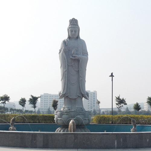 广场景观雕塑