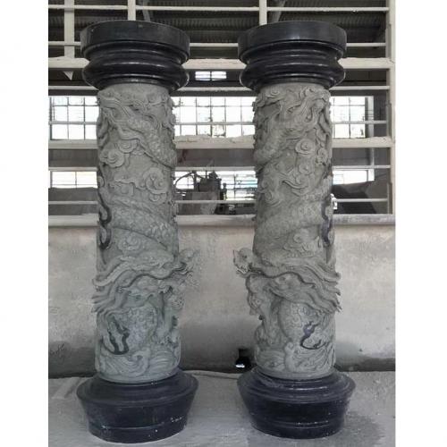 石柱GD-A002-5
