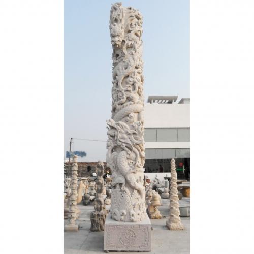 石柱GD-A002-15