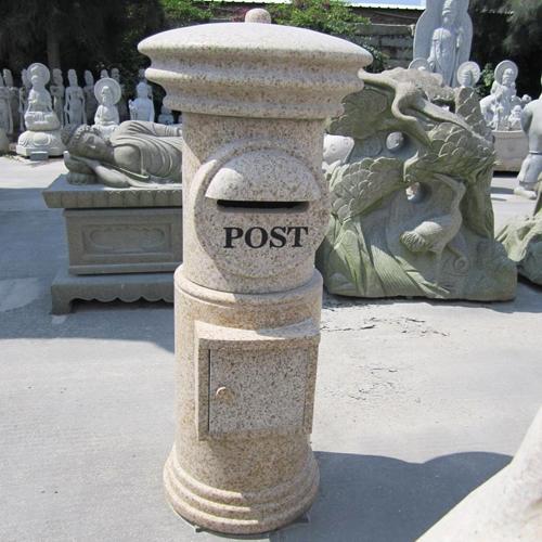邮筒-16