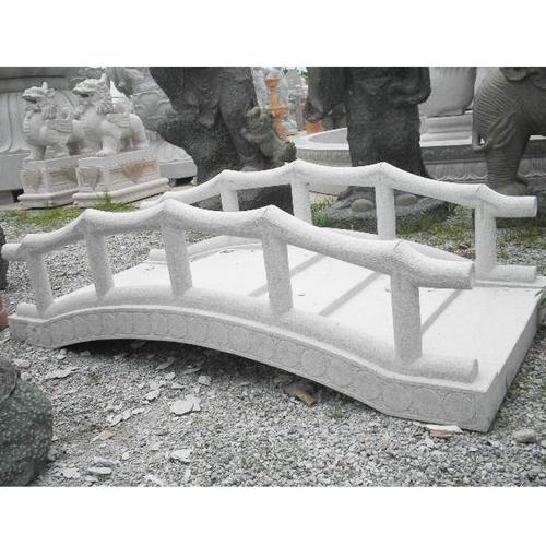 武汉景观石桥-3