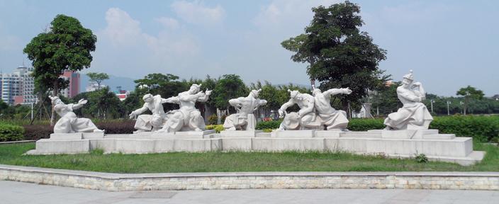景观雕塑.jpg