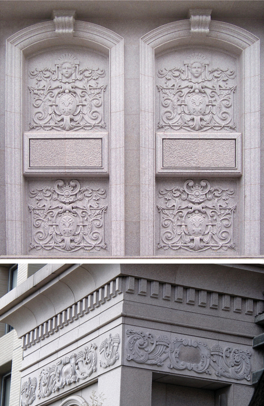 建筑外墙石材.jpg